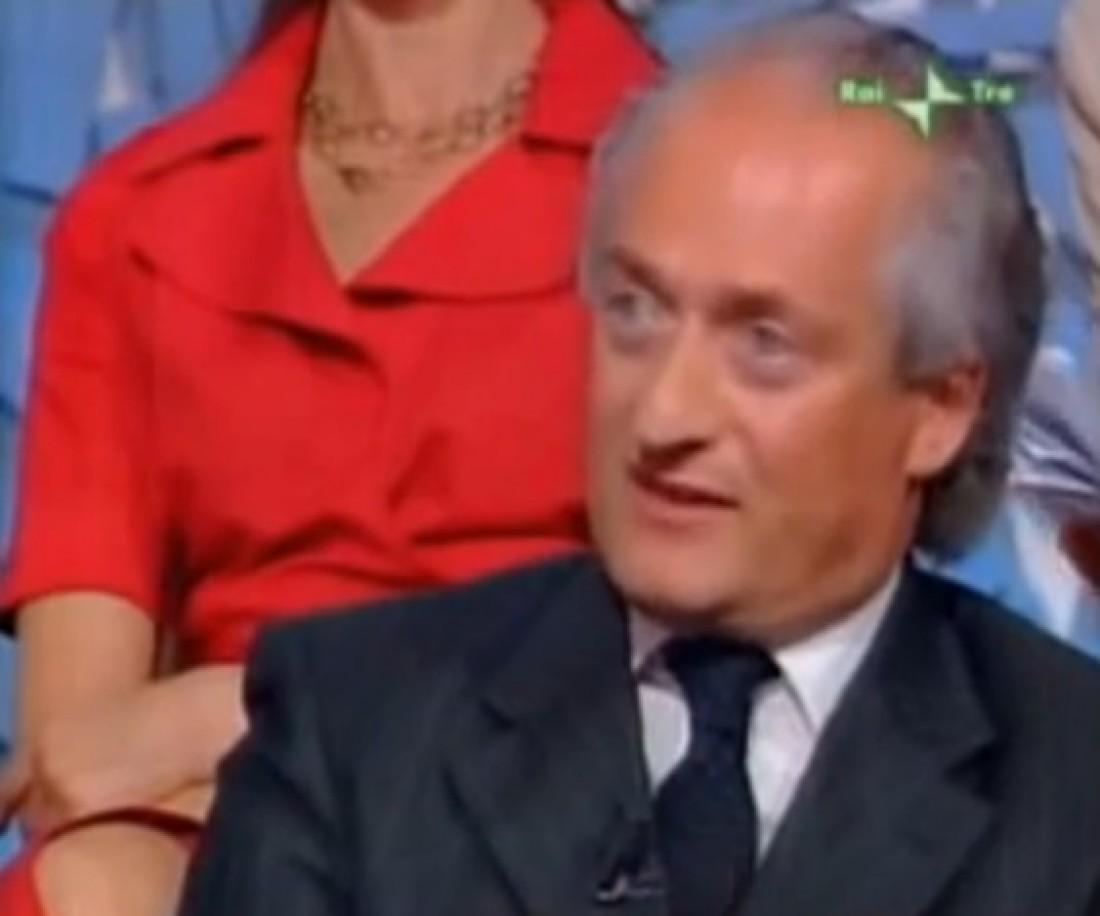 Paolo Patelmo - Diritto di Famiglia