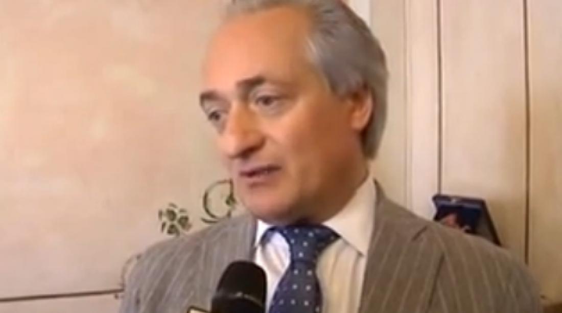 Paolo Patelmo - Avvocato cassaionista