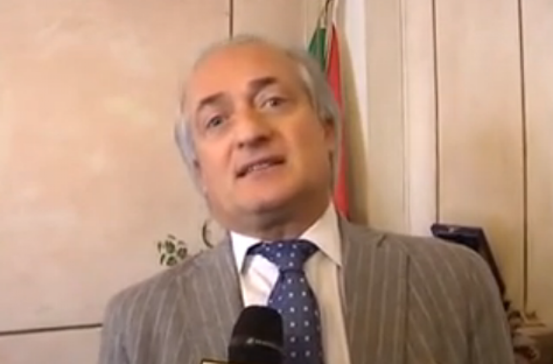 Avvocato Paolo Patelmo