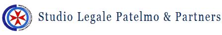 Studio Legale Patelmo & Partners Logo